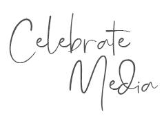 Celebrate Media